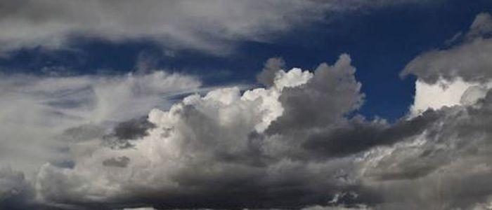 पश्चिमी वायुको असर : तीन दिनसम्म मौसम खराब
