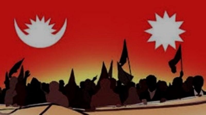 लोकतन्त्रलाई कोहि कसैबाट खतरा छैन (विचार)