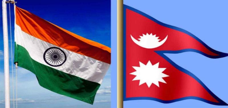 सोमबारदेखि भारतमा नेपाल र भारतका ऊर्जा सचिवको बैठक