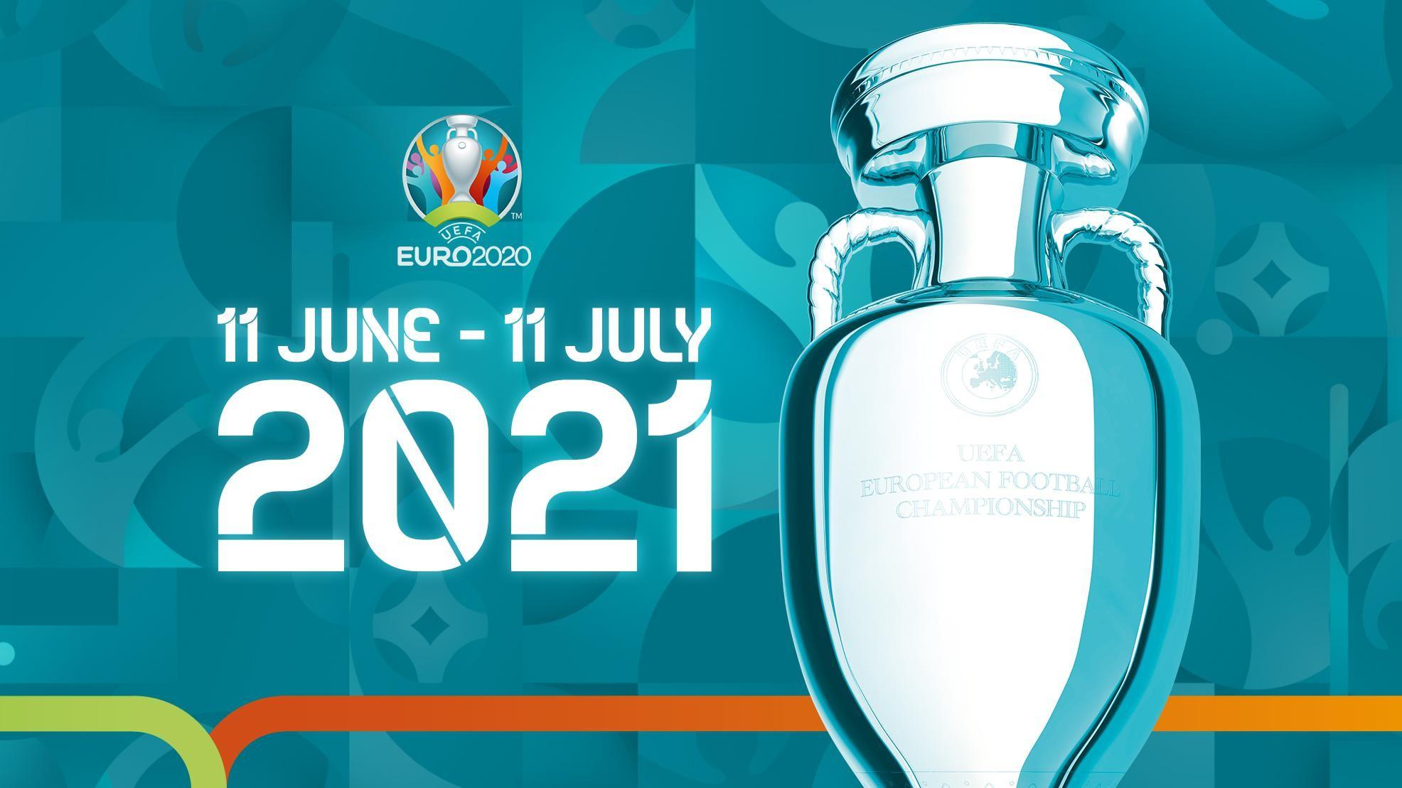 युरो कप फुटबल आजदेखि, उद्घाटनमा इटाली र टर्की भिड्दै