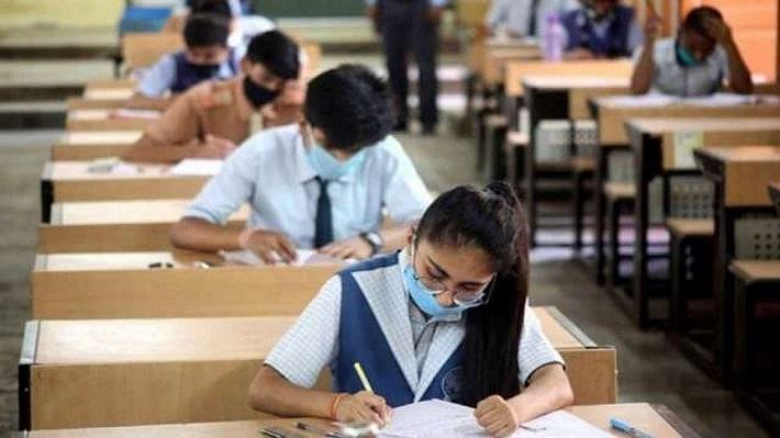कक्षा १२ को परीक्षा दशैं अगावै, त्रिविका परीक्षा निर्धारित समयमै