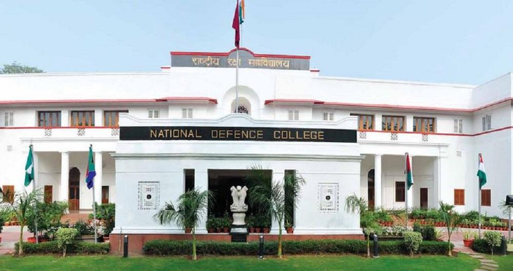 भारतीय सेनाका उच्च अधिकारीको टोली एक हप्ताको भ्रमणमा नेपाल आउँदै