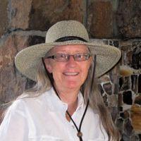 Margaret Hartzell