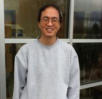 Jim Fukuyama - PNTA Board Treasurer