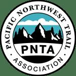 PNTA-Logo