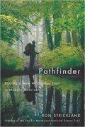 Pathfinder by Ron Strickland