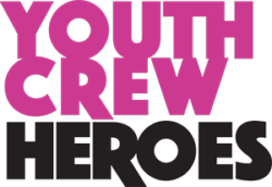 Youth Crew Heroes