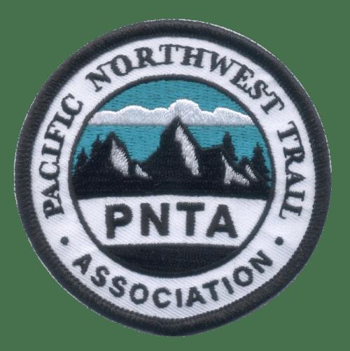 PNTA Member Patch