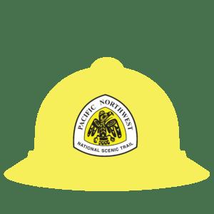 PNTA Membership
