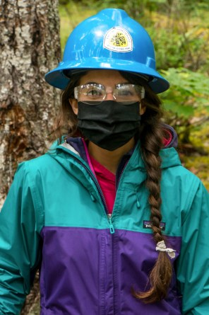CL Kelly ONeill PPE Portrait