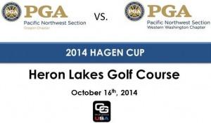 Hagen Cup Banner
