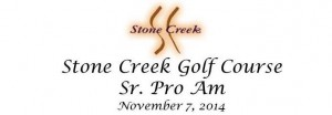 Sr Stone Creek Banner