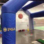 PDX Golf Show