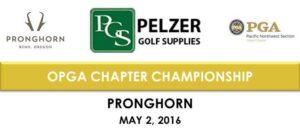 2016 Chapter Championship Banner2