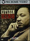 Citizen King