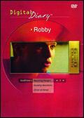 Robby (D1201)