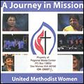 Journey in Mission: United Methodist Women (D5007)