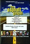The Asphalt Gospel