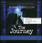 The Journey: A Season of Reflections (D5098)
