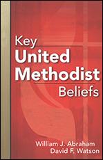 Key United Methodist Beliefs (B005)