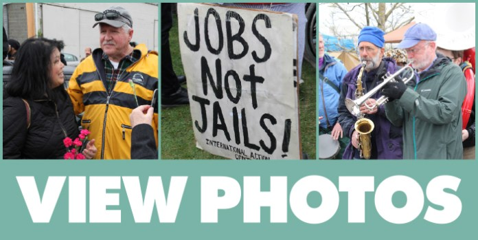 NEWS_Protest_photos