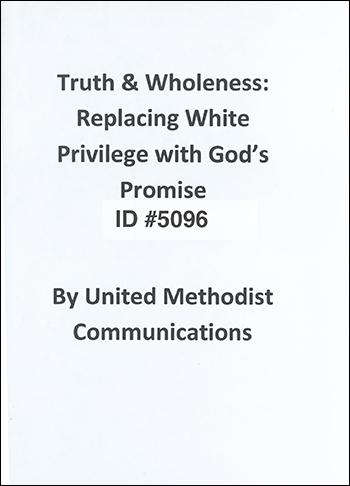 RESOURCE_TruthWholeness