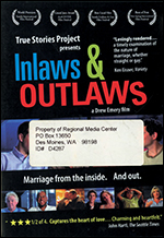 RESOURCES_InLaws