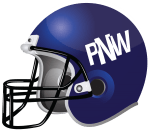 pnw-helmet