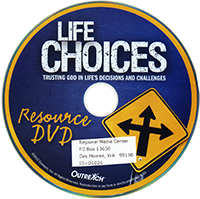 RESOURCES_lifechoices