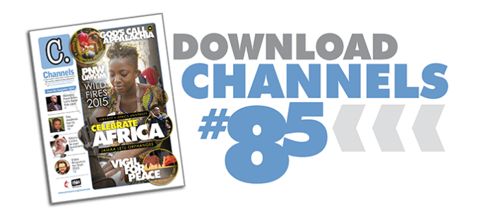 LINK_Channels85