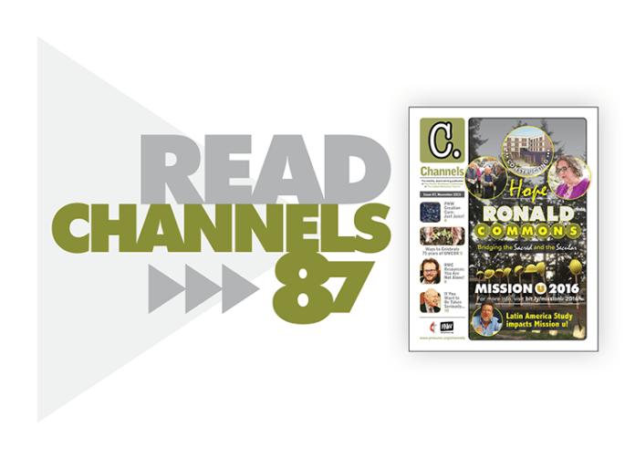 CHANNELS_ReadNow_87