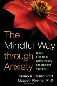 mindful-way-through-anxiety
