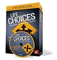 RESOURCES_LifeChoices