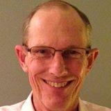 David Reinholz