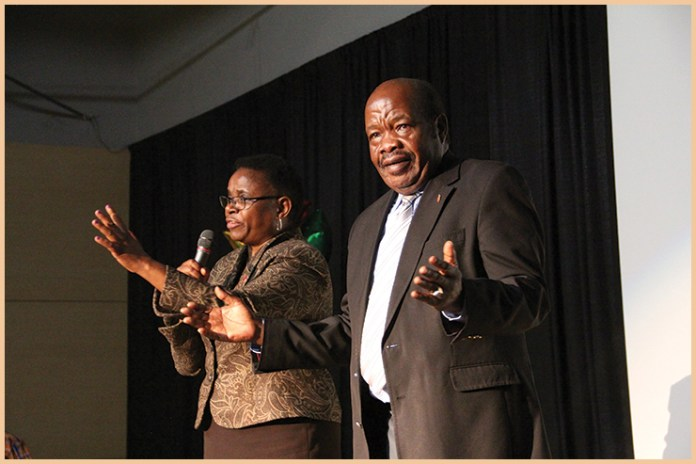 NEWS_SCongoZambia_Benediction copy