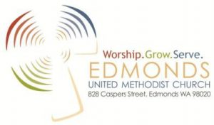 edmonds-logo