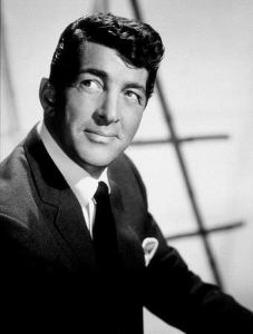dean-martin You're Nobody till Somebody Loves You
