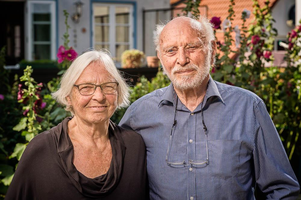 Seegers-Bearbeitet-Foto-Pocha-Burwitz