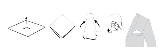 user guide puff fold