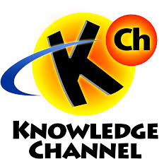 Knowledge Channel