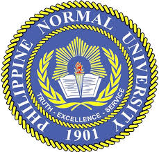 Philippine Normal University
