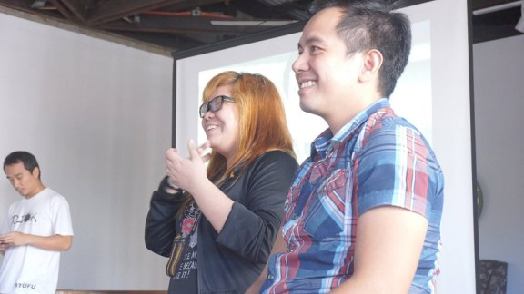 the-voicemaster-shares-the-stage-with-voiceworx-graduate-romi-jallorina