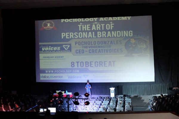 the-voicemaster-talks-about-personal-branding-in-pup-lopez-5th-semi-annual-student-conference