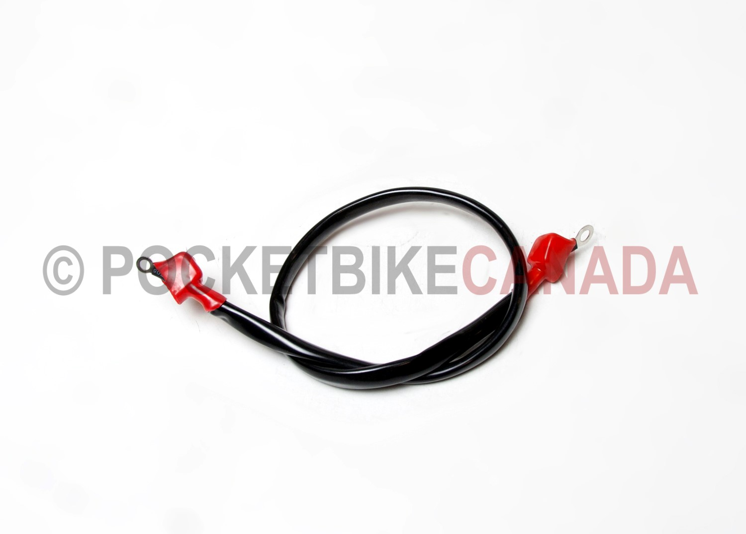 Starter Wire Cable