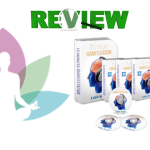 15 Minute Manifestation Review – Does It Control the Brain Activities?