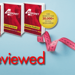 4 Week Diet Review – Brian Flatt's Program Scam Free & Works so well