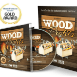 Wood Profits Review – Does Jim Morgan's Home based Business A Scam?