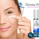 Derma ProMedics Review :- Anti-Wrinkle Cream Details Revealed!