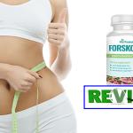 VitaX Forskolin Review :- Weight Loss Formula Any Good? (Warning)