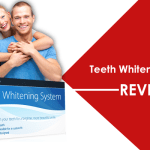 Bella Labs Teeth Whitening Review :- Is It Any Good? Secrets Revealed!